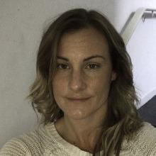 Joanne Flanagan