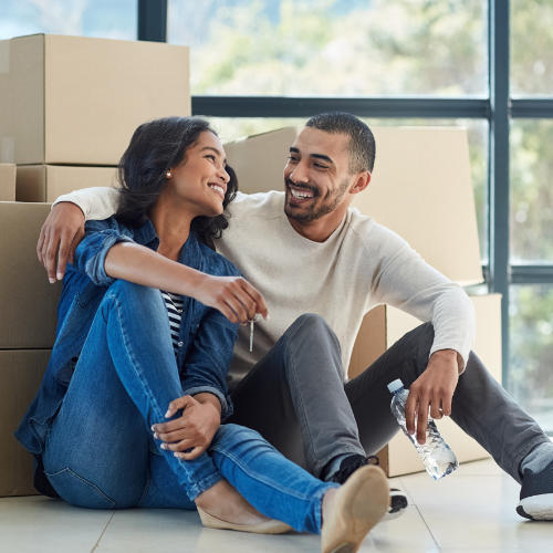 Mortgage Advice Norwich
